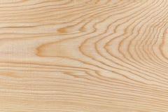 Красивая сделанная по образцу предпосылка текстуры японского кедра деревянная Стоковые Фотографии RF