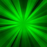 Красивая текстура зеленого света с черной приглаживает бесплатная иллюстрация