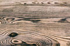 Красивая текстура от старой выдержанной древесины стоковое изображение rf