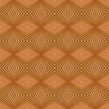 Красивая текстура предпосылки картины цвета абстрактным текстура графиков предпосылки произведенная компьютером Безшовная картина Стоковое Изображение RF