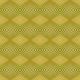 Красивая текстура предпосылки картины цвета абстрактным текстура графиков предпосылки произведенная компьютером Безшовная картина Стоковые Изображения RF