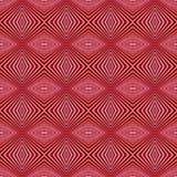 Красивая текстура предпосылки картины цвета абстрактным текстура графиков предпосылки произведенная компьютером Безшовная картина Стоковые Фотографии RF