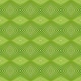 Красивая текстура предпосылки картины цвета абстрактным текстура графиков предпосылки произведенная компьютером Безшовная картина Стоковые Изображения