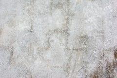 Красивая текстура льда Стоковые Фотографии RF