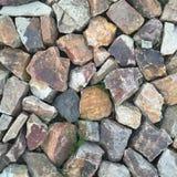 Красивая фотография ландшафта камень carvings восхитительный Деревянный высекать стоковые фотографии rf