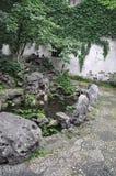 Красивая фотография ландшафта камень carvings восхитительный стоковое фото rf