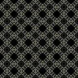Красивейшая абстрактная предпосылка Стоковые Фотографии RF