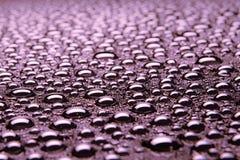 красивейшая вода падений Стоковое Изображение RF