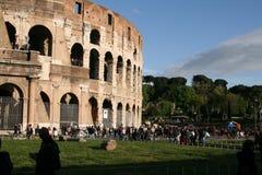красивейшая Италия Стоковая Фотография RF