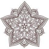 Красивейшая карточка Стоковые Фото