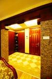 красивейшая китайская комната Стоковое фото RF