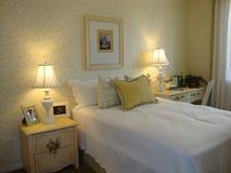 красивейшая комната childs кровати Стоковое фото RF