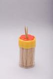 Toothpick Стоковые Изображения