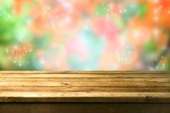 Красивейшая мечтательная предпосылка Стоковая Фотография RF