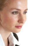красивейшая повелительница Стоковая Фотография RF