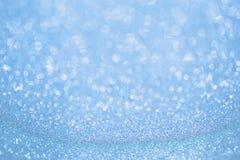 Красивейшая праздничная абстрактная предпосылка Стоковое Изображение RF