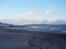 красивейшая природа ландшафта Стоковое фото RF
