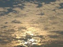 красивейшая природа Стоковые Изображения RF