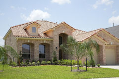 красивейшая серия домов