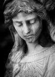 красивейшая скульптура melbourne Стоковое Фото