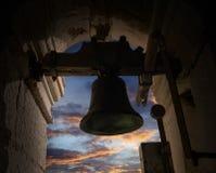 красивейшая стена Стоковая Фотография
