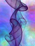 красивейшая структура Стоковое Изображение RF