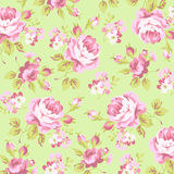 красивейшая флористическая картина Стоковое Фото