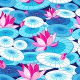 красивейшая флористическая картина бесплатная иллюстрация