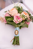 красивейшее венчание букета Стоковые Фото