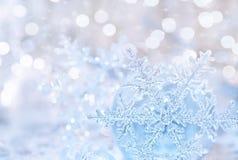 красивейшее приветствие рождества карточки Стоковые Изображения RF
