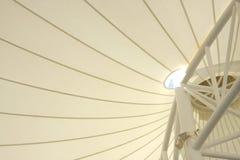 красивейшее трибуна потолка bic Стоковая Фотография RF