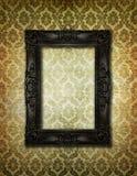 красивейшее фото рамки Стоковые Изображения RF