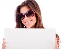 красивейшие женщины крупного плана молодые Стоковые Изображения RF