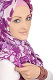 красивейшие muslim стоковые изображения rf