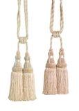 Красивейшие tassels Стоковая Фотография RF