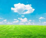 красивейший ландшафт естественный Стоковая Фотография RF