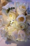 красивейший букет Стоковая Фотография RF