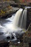 красивейший водопад Стоковое Изображение
