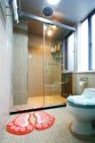 красивейший дом украшения новый Стоковые Фотографии RF