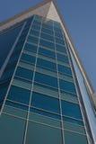красивейший небоскреб Стоковая Фотография RF
