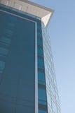 красивейший небоскреб Стоковое фото RF