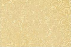 красивейший перечень гребеня Стоковые Фото
