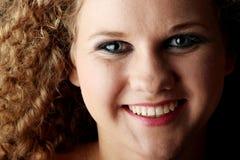 красивейший подросток стоковое фото rf