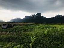 красивейший Таиланд стоковые изображения rf