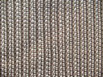 красивейший kniting Стоковое Изображение RF