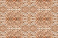 красивое деревянной текстуры безшовное для предпосылки Стоковые Изображения
