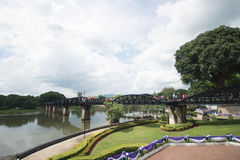 Красивое перемещение праздника каникул повсеместно в Таиланд Стоковое фото RF