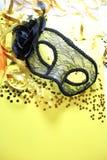 Красивое украшение масленицы стоковая фотография rf
