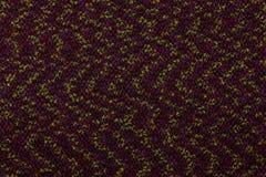 Красивое overwiev красочной ткани с предпосылкой текстуры ткани иллюстрация штока