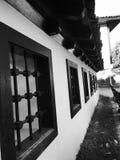Красивое Prizren Стоковые Изображения